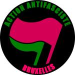 antifolk-3
