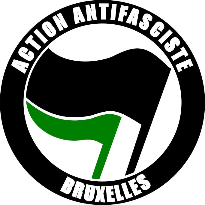 antispe-classic3